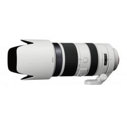 SONY SAL70400G2 SSMII montura Tipo A Blanco 70-400mm F4-5,6 SSM II en JJVicocShop