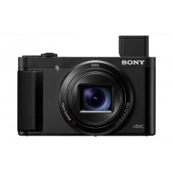 Cámara compacta HX99 con zoom de 24-720mm en JJVicoShop