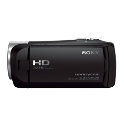 Sony HDR-CX405 en JJVicoShop