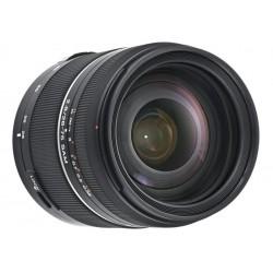 SONY SAL-2875 28-75mm f/2,8 SAM en JJVicoShop