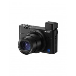 Cámara Compacta Sony RX100M5