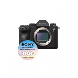 SONY A9 II  24,2 MP  20fps...