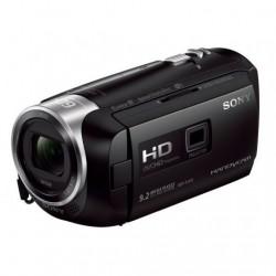 SONY HDR-PJ410E