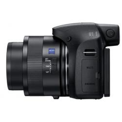 Cámara compacta HX350  CE3 con zoom óptico de 50 aumentos en JJVicoShop